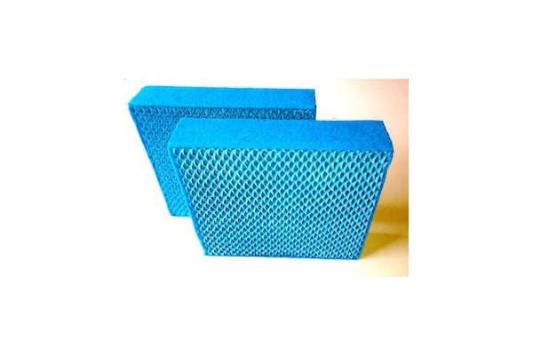Transcool náhradní SET filtrů <br>do EC3/EC3F PLUS